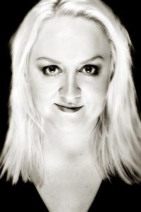 Elisabeth Teige
