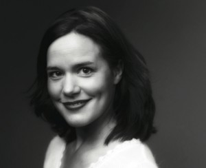 Isa Katharina Gericke