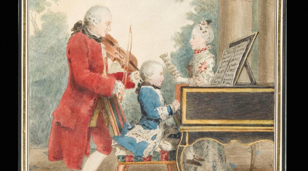 Portrait_de_Wolfgang_Amadeus_Mozart_(Salzbourg,_1756-Vienne,_1791)_jouant_à_Paris_avec_son_père_Jean.._-_Google_Art_Project