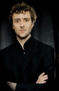 JoachimCarr