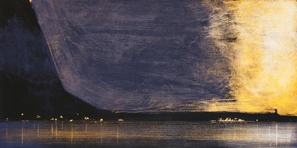 ornulf-opdahl-alnes