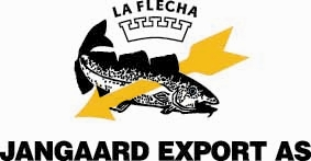 jangaard-export-logo_1so3f752gkvki107ac6pvjoswl