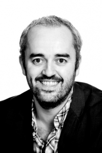 Sverre Johan Aal