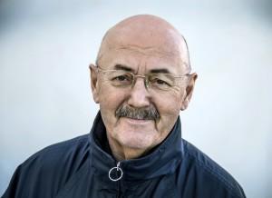 Kjell Flem Bilde M kopi
