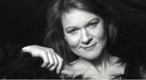 Marianne E Andersen