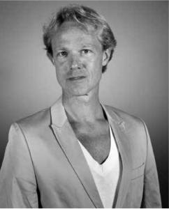Gert Henning-Jensen