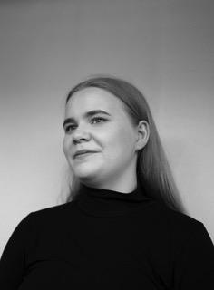 Amalie Aas - sang - Ulvaeus/Andersson «Du måste finnas» fra Kristina från Duvamåla